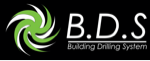 Bds – Building drilling system